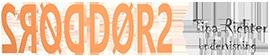 Tina Richter Logo